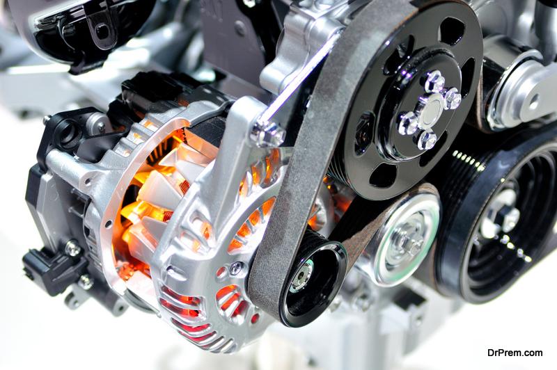 When Should You Change Your Car Alternator