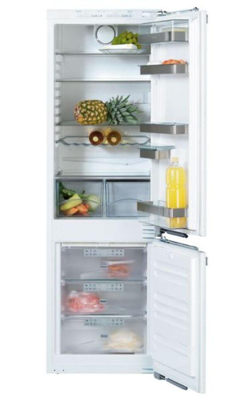 Miele KFN 9753 ID Refrigerator