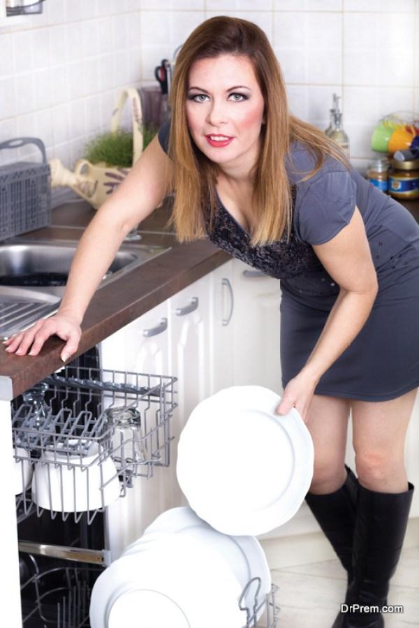 Right appliances