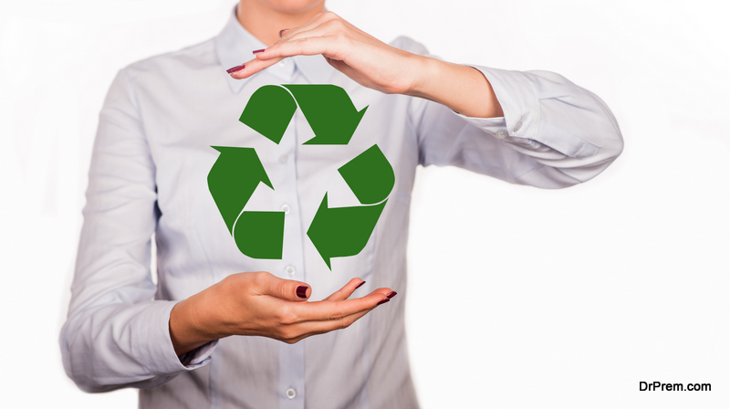 waste-less-and-recycle-more