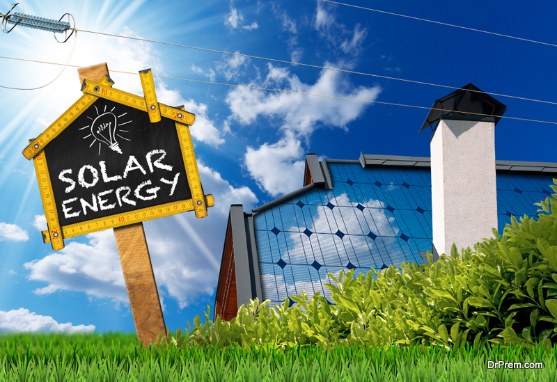 Renewable Energy Options for Your Home in 2019