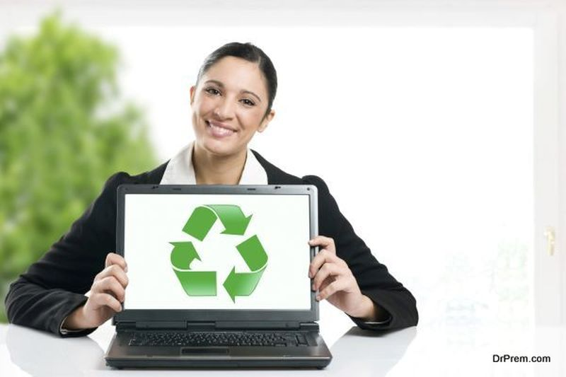 Make Your Business More Energy Efficient