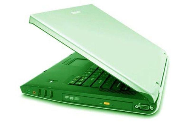 PolyFuel Lenovo Laptop