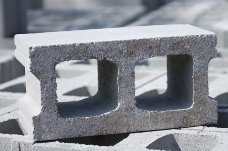 Carbon concrete