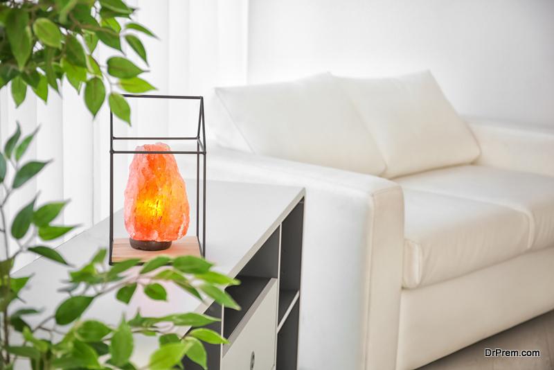 Health-Benefits-of-Himalayan-Salt-Lamps