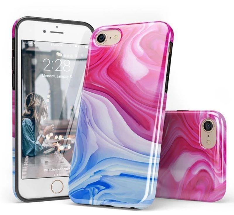 high-quality phone case