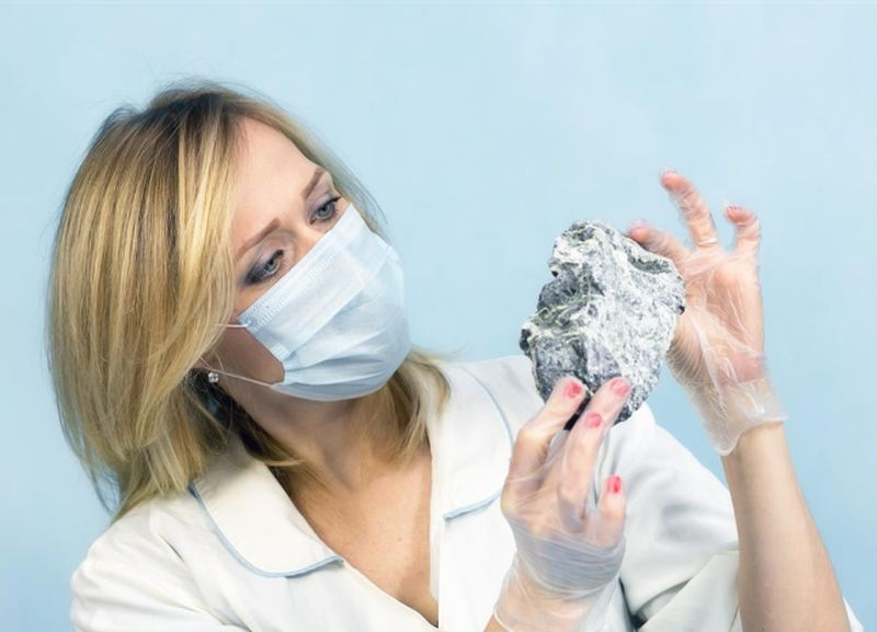 Asbestos-Hiding-in-Your-Walls-May-Cause-Mesothelioma-Cancer