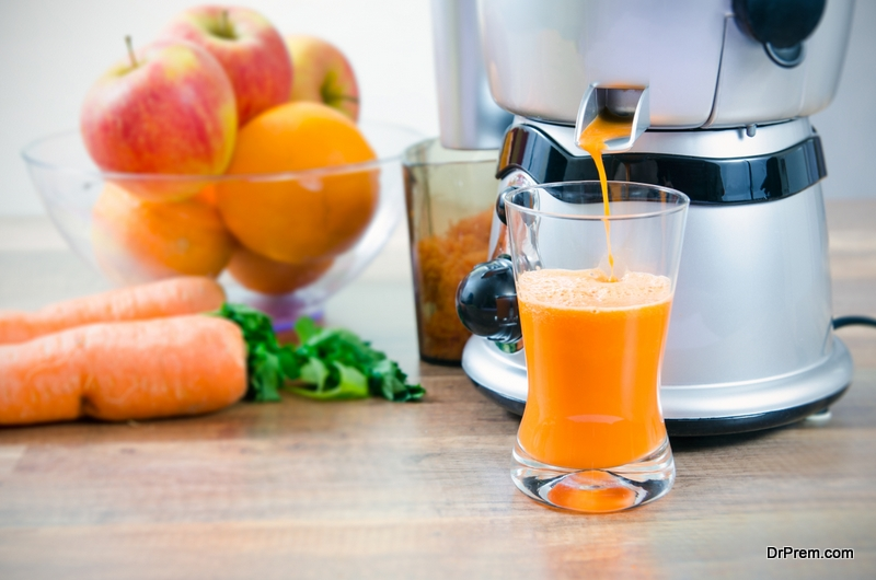 Perfect-Juicer-