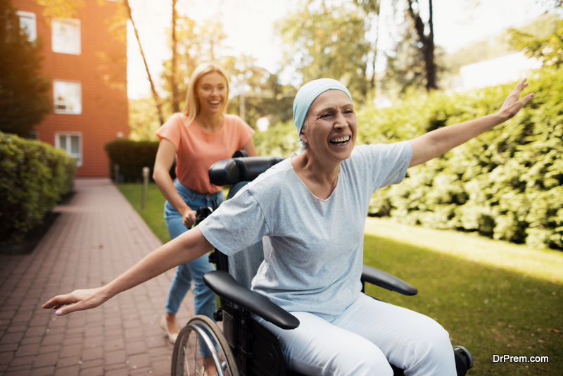 Innovative Strategies to Make Your Hospital Greener