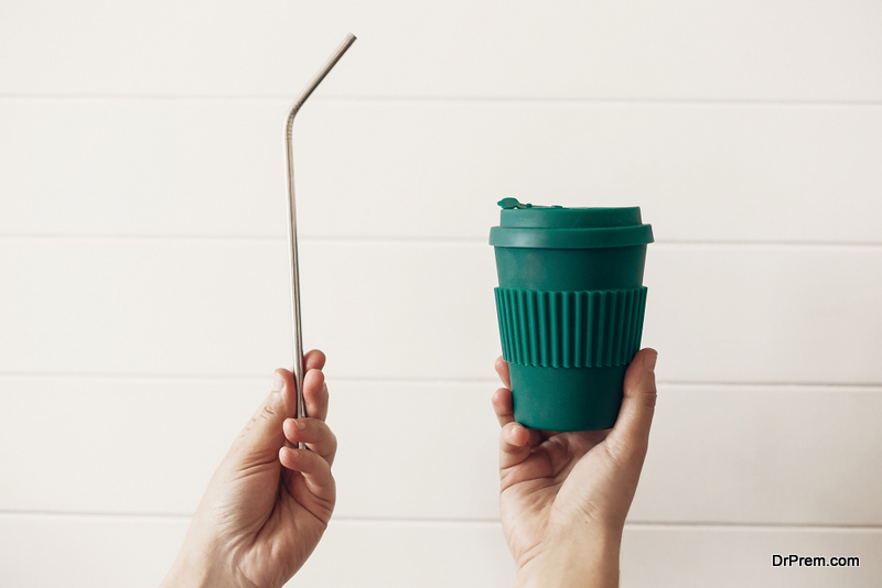 Eco-Friendly-Straws