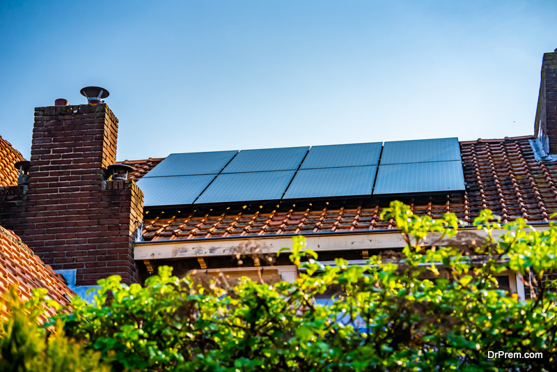 solar-panels-installed-over-the-house