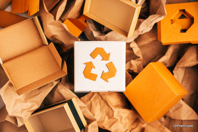 eco-friendly-packaging-of-products