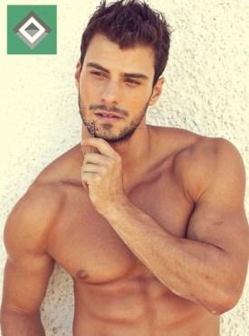 Lucas Malvacini 02