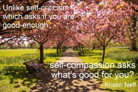 self-compassion 4a)
