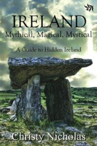 Mythical Ireland by Christy Nicholas - 200