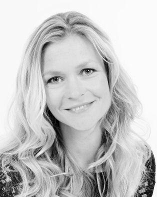 Lianne Dijkstra team photo