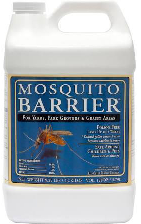 mosquito-barrier-bottle