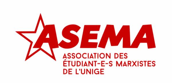 ASEMA_logo_rouge-768x384