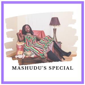 Mashudu's Favourite Special