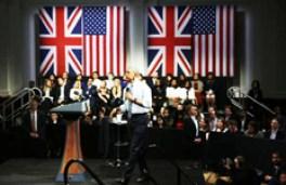 britain-obama