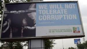 anti-corruption-sign