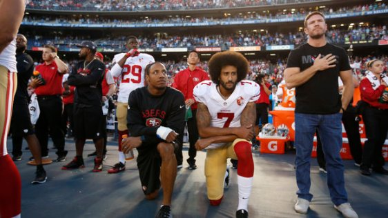 colin-kaepernick-takes-a-knee
