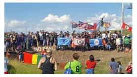 standing-rock-sioux-pipeline-protest