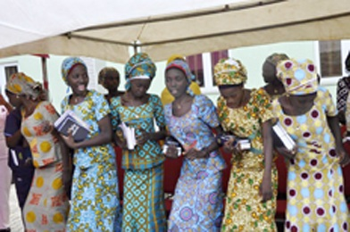nigerian-girls-returned