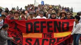 indians-protest-dakota-access-pipeline