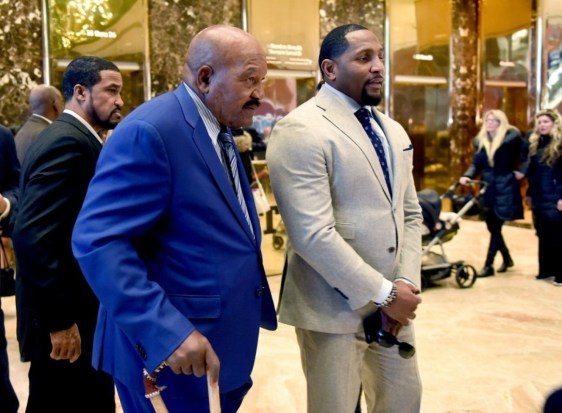 Jim Brown and Ray Lewis.jpg