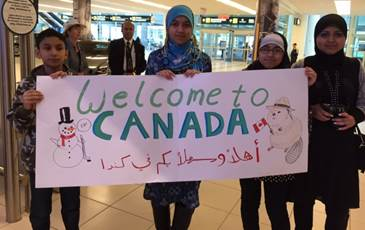 welcome-in-canada