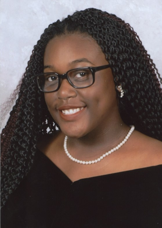 Latricia Jackson