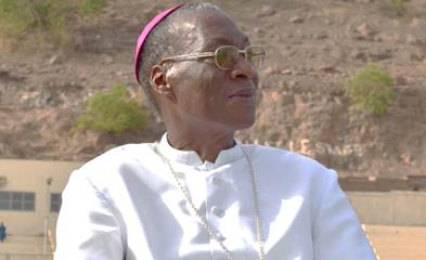 bishopjeanzerbo
