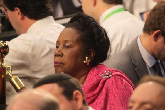 congresswomansheilajacksonlee-comey.jpg