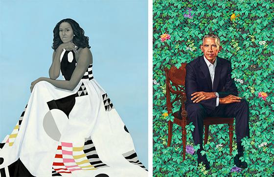 Portraits of Barack and Michelle Obama.jpg