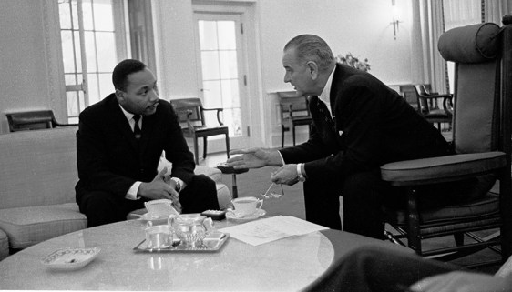 drking_presidentjohnson_ovaloffice_wc_web120.jpg