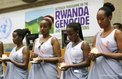 Rwanda genoecid.jpg