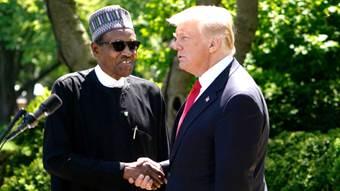 Nigerian President with Trump.jpg