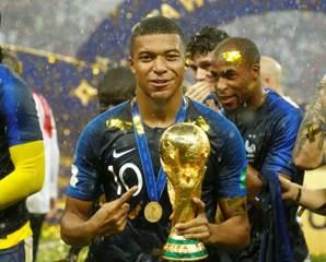 M'bappe -French  soccer player.jpg