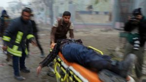 aleppo_bombing2