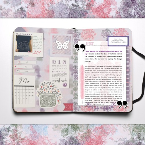 greene edition - copyright 2018 - all rights reserved-flower power mini kit - greene edition -