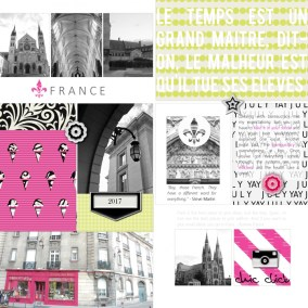 france-2017-layout-summer-lime-green-pink-white700
