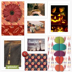 GE_Oct-Papers-poketcards011