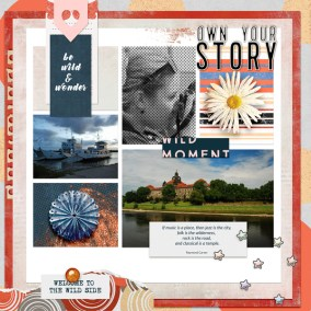 600bia-greee-own-your-story
