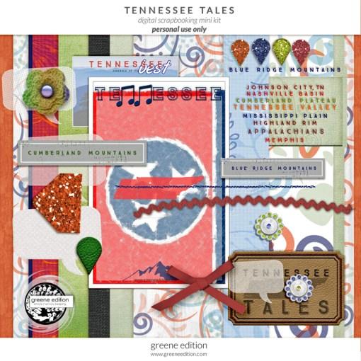 Tennessee Tales digital layout kit - https://i.imgur.com/2rYfNXc.jpg