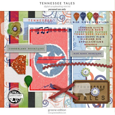 Tennessee Tales digital layout kit - https://i.imgur.com/2rYfNXc.jpg