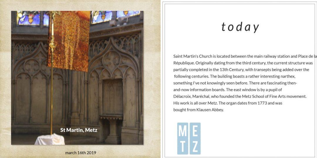 bG_31DiFMarch2019 16th Metz St Martin 04