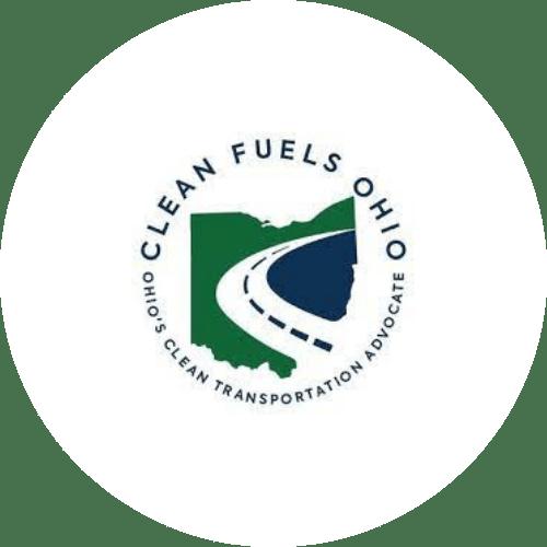 Clean Fuels Ohio