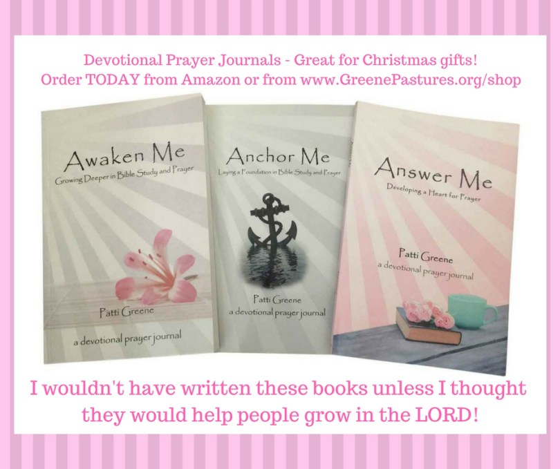 Christian GIfts