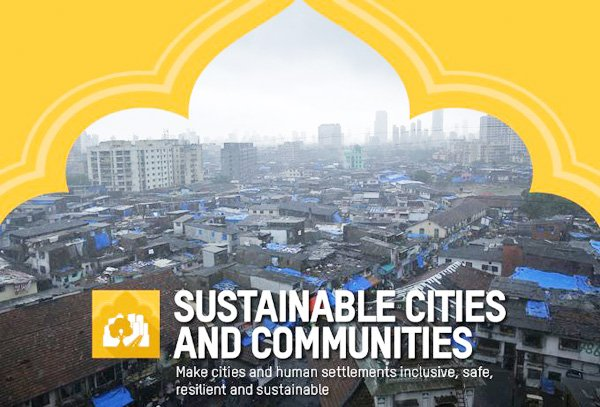 greener cities conference